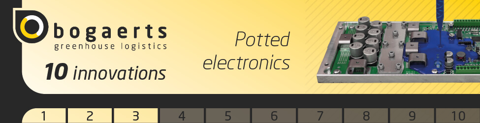 potted-electronics